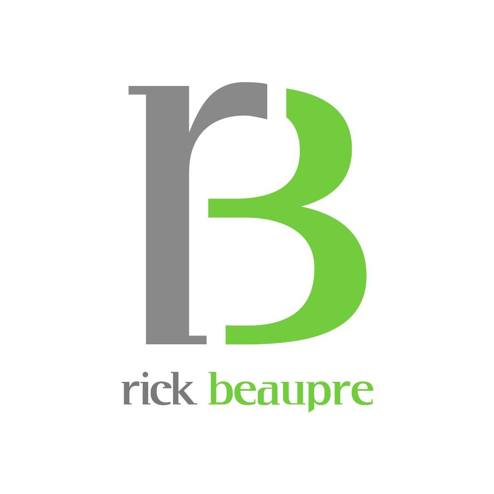 Rick Beaupre